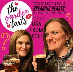 Q&A From Listeners Like You!