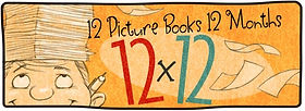 12x12 picture book challenge.jpg