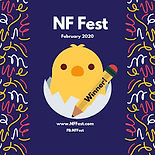 NF Fest Winner Badge_2020.jpg