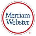 09Merriam-Webster_logo.jpg