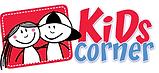 Kid's Corner Link