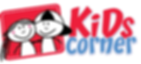 Kid's Corner Logo