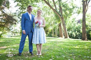 Moody Corsetry Real Bride – Alison