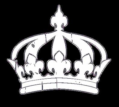 Crown%252520heather_edited_edited_edited