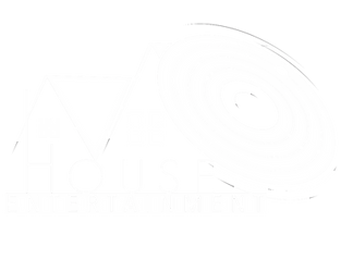 chouse_clear_white.png