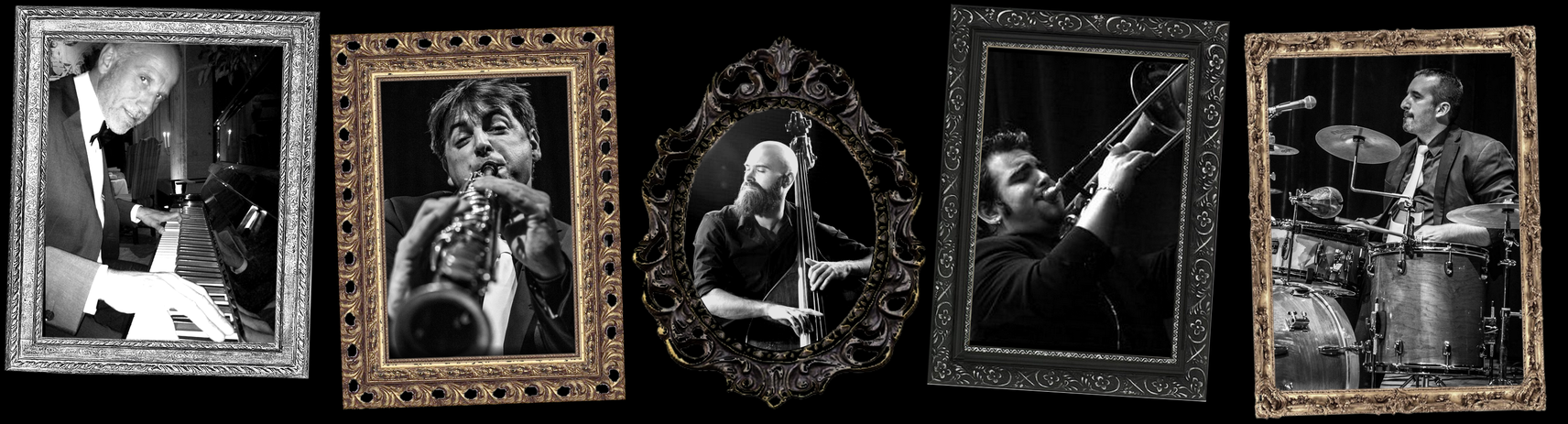 New Quintet.png