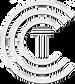 Logo TC white.png