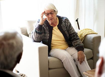 senior-woman-sitting-sofa (1).jpg