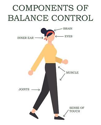 Balance-control.jpg