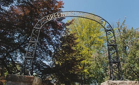 Greenwich-6557_edited.jpg