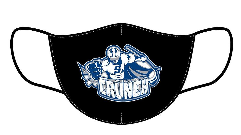 Custom Printed Logo