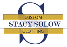 Stacy Solow Custom Clothing