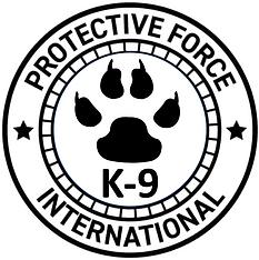 20190619 K9 Logo.png
