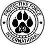 PFI_K9_JPEG_Logo.jpg