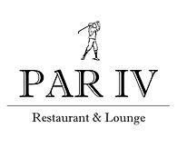 Logo - Par IV Restaurant & Lounge.jpg