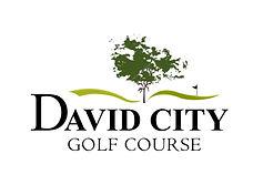Course Logo Final (2).jpg