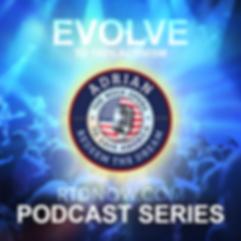 podcast-1-EVOLVE.png