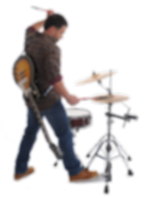 drumming.png