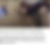 Screen Shot 2020-07-17 at 5.05.15 PM.png