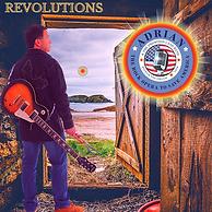 RTDNOW Revolutions.png
