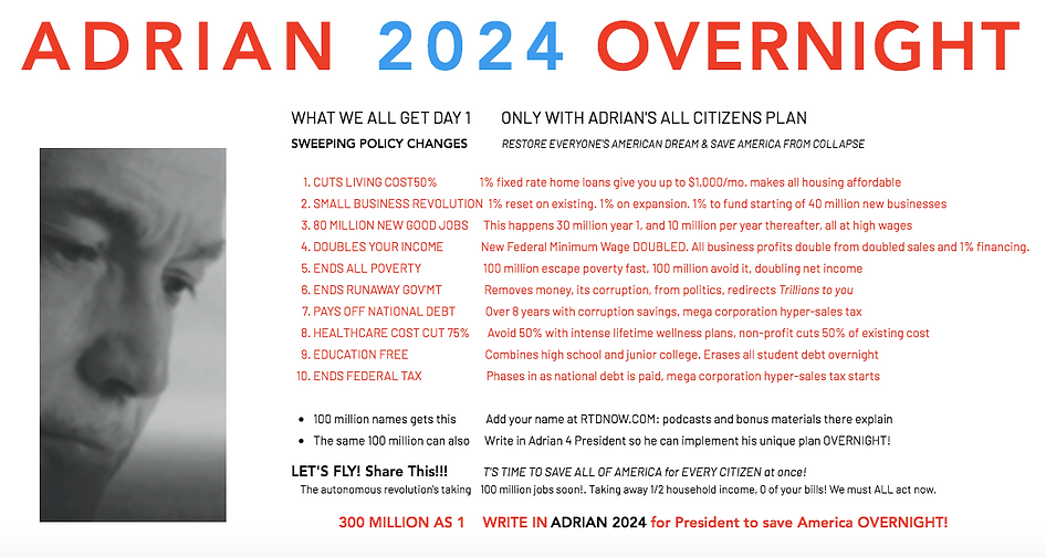 Adrian 2024.png