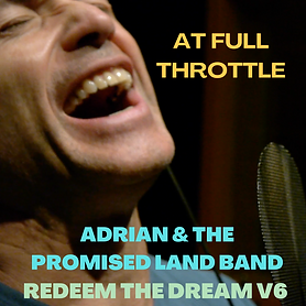v6 cover adrian.png