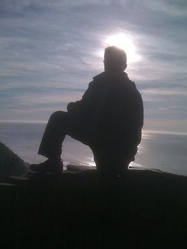 adrian_silhouette.JPG
