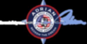 adrian_signature_seal__10.png