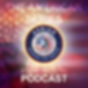 podcast-american-series.png