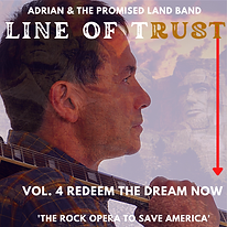 line of trust (8).png