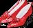 Click your heels .png