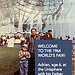 worlds_fair.png