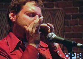 David_Lipkind_harmonica_3.jpg