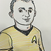 ensign_adrian.png