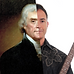 Thomas_Jefferson_adrian.png