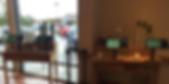 Screen Shot 2020-02-01 at 7.08.34 PM.png