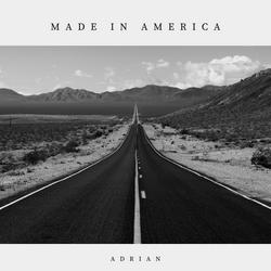 Adrian Made In America