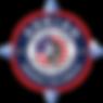 RTDNOW_logo_4-8-18.png
