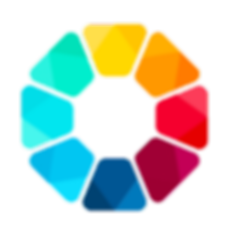 SB_color-pallette.png