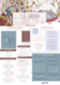 programme-web.jpg