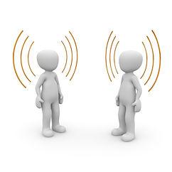 Formation Communication interpersonnelle