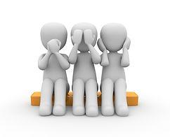 Formation manager communiquer
