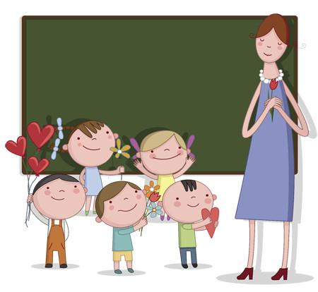 O que é aprendizagem e qual o papel do professor no processo.