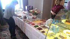 Breakfast buffet 1_Palac Lenno