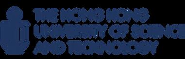 logo7.png