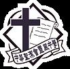 logo-bw.png