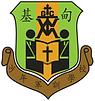 logo_giden.png