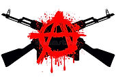 ak-symbol-anarchy-vector-illustration-two-crossed-gun-machine-red-design-tattoo-t-shirt-74866099.jpg
