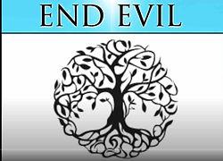 end evil podcast.jpg