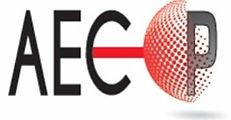 AECOP_logo.jpg
